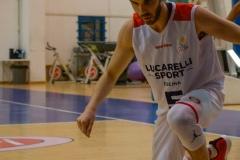 Lucarelli Sport Vicri Vs Studio Arcadia Valdicornia