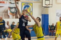 Lucarelli Sport Vs Donoratico