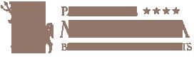 hotel-marinetta-logo