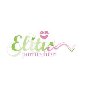 elitis-parrucchieri