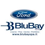 Ford BluBay