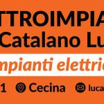 elettroimpianti-catalano-banner-sito