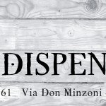 la-dispensa-banner-sito
