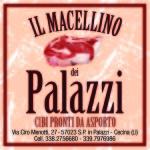 macellino_palazzi