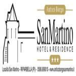 san-martino-thumb