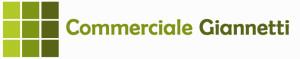 logo-commerciale-giannetti-1024x200