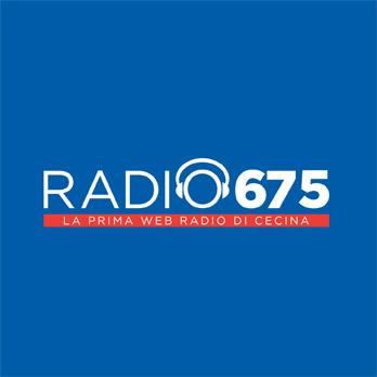 logo.radio675.social