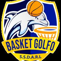 Solbat Basket Golfo Piombino