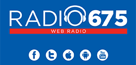 Radio675-new