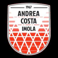 A. Costa Imola Basket