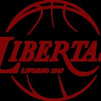 Libertas Livorno 1947