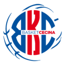 www.basketcecina.com