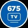 Radio675-TV_Tondo