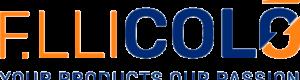 logo-flliColo