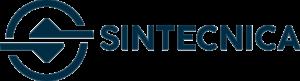 Sintecnica-Rectangle-Logo---Blue